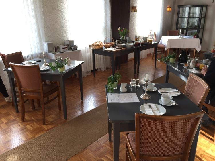 Hotel am Bach, Schwarzwald