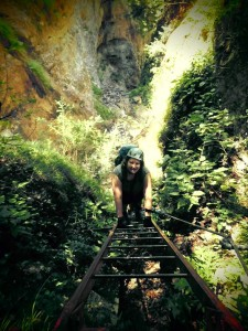 ODT Klettersteig2