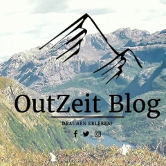384ec7e1ebe732 Blogroll – OutZeit Blog