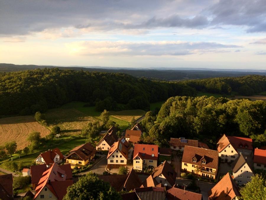 Nürnberger Land #48outdoor