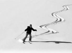 Skifahren Großarltal